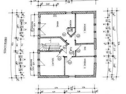950 €, 87 m², 4 Zimmer