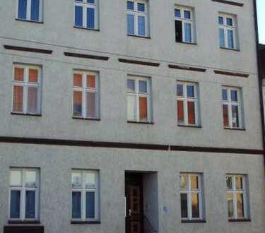 schöne, helle 2 Raum Wohnung ab 01.08.2019