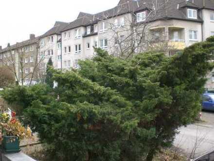 E-Zentrum*2 Raum Wohnung mit Balkon*Universität*Limbecker Platz*