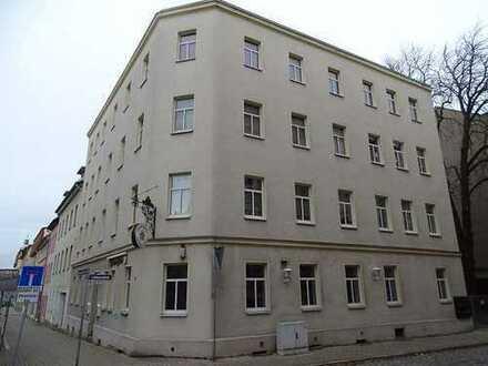 Zeitz, Ladenlokal, 166,80 m²