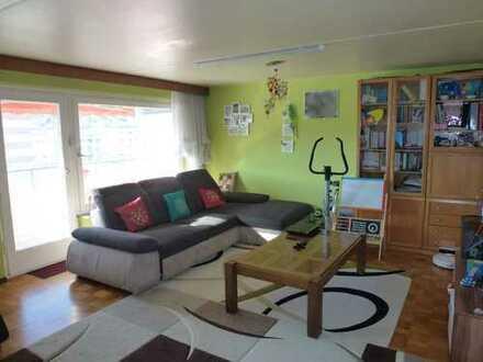 Reduziert!! S-Botnang Helle 3 Zimmerwohnung mit EBK und Stellplatz zu verkaufen