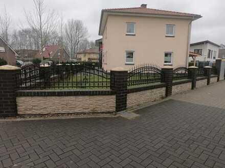 Schönes Haus mit sechs Zimmern in Oldenburg, Krusenbusch
