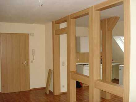 Schönes Apartment in Altbauvilla