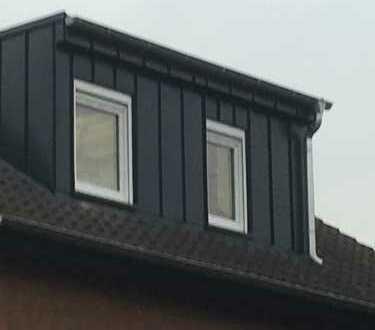 Schöne zwei Zimmer Dachwohnung im Rhein-Erft-Kreis, Kerpen-Sindorf