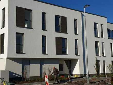 Erstbezug: exklusive 3-Zimmer-EG-Wohnung mit EBK und Terrasse in Dortmund