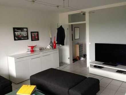 125.000 €, 47 m², 2 Zimmer