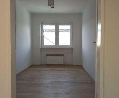 ++Erstbezug nach Sanierung+KfW 55 Effizienzhaus+TOP 3 ZKB Wohnung++Garage++Abstellraum++