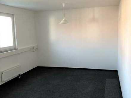 Vielseitig nutzbare Büro-/Praxisfläche nahe Biberach a. d. Riß