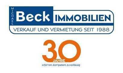 PROVISONSFREI!!! Hochwertiges Einfamilienhaus in Zentrumsnaher Lage in Memmingen