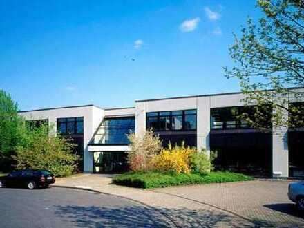Büro und Hallenflächen in Lichtenbroich