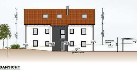 Attraktive Eigentumswohnungen in Mainburg