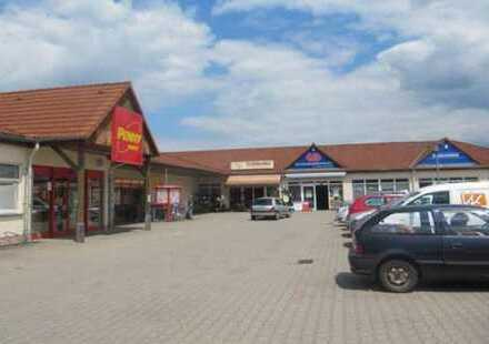 Attraktive Mietfläche in Hartenstein, Sachsen