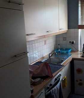 3,5-Zimmer Wohnung zu vermieten