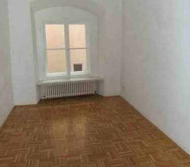 Bitte nur Mailanfragen: Gemütliche 2-Zi-Alstadt-Wohnung in der Wahlenstraße