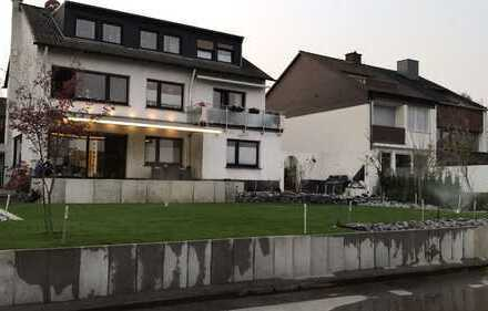 Modernisierte 3,5-Zimmer-Wohnung mit Balkon in Schwerte