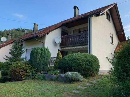 Schönes Haus mit fünf Zimmern im Ortenaukreis, Wolfach