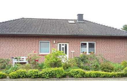 Bungalow mit vier Zimmern in Stendal OT Jarchau