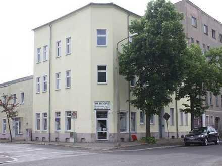 2 Raum Wohnung Fürstenwalde