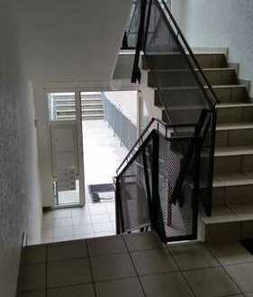 Schöne zwei Zimmer Wohnung in Rhein-Erft-Kreis, Erftstadt-Lechenich.