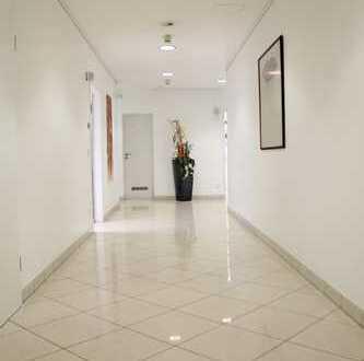 Balingen Zentrum : Moderne Praxisräume