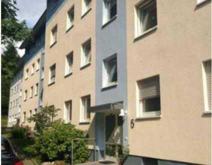 Schöne 3 Zimmer Wohnung zur Miete in Baden-Baden