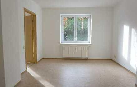 2-Raum-Wohnung_rollstuhlgerecht_71 m²_Abstellraum_Stellplatz