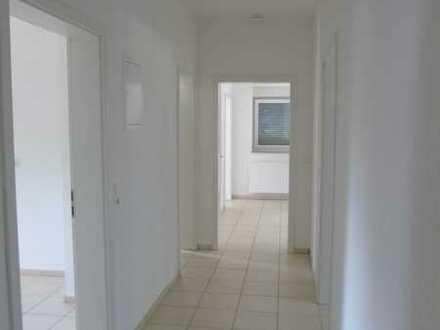 Helle 4 Zimmer Wohnung im Zentrum Schwenningen
