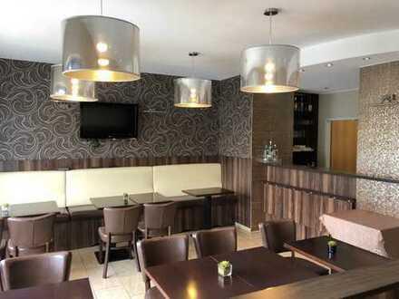 HOTEL INVEST MAINMETROPOLE - MESSE -