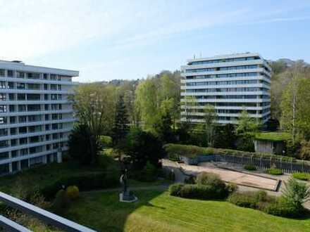 Attraktive Kapitalanlage in Bonn-Muffendorf!Provisionsfrei!