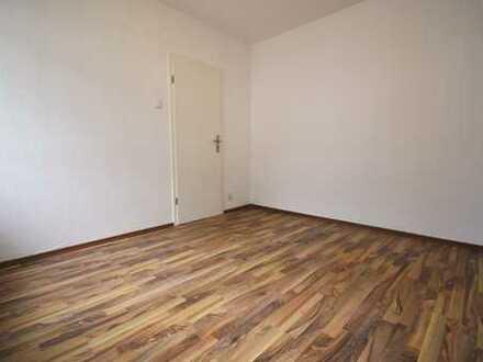 *Beliebte Wohnlage* Super geschnittene Erdgeschoßwohnung in Stadtrandlage Mengede