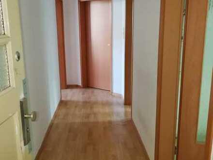 Gepflegte 2-Zimmer-Wohnung in Hannover