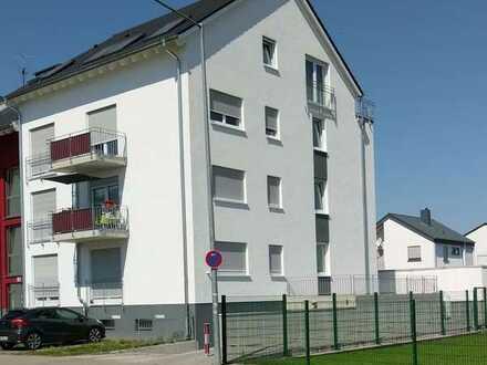 Schicke Etagenwohnung im Herzen von Schifferstadt