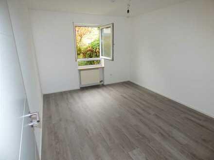 Gemütliche 2,5 Zimmer EG- Wohnung in Landau Zentrum