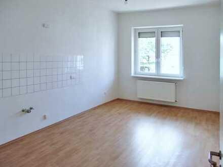Schöne 3 ZKB-Wohnung in Edingen-Neckarhausen mit großer Wohnküche