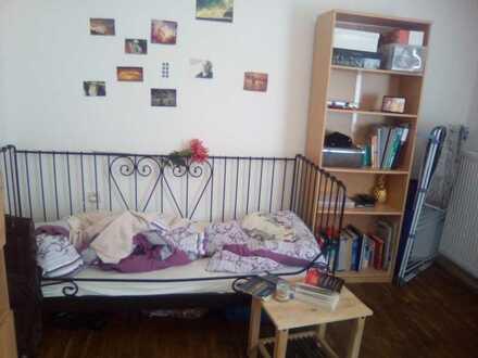 Möbliertes WG-Zimmer in Homburg-Erbach nahe zu Uni und Bosch :)