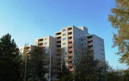 2-Zimmer-Wohnung als Kapitalanlage - ohne Käuferprovision!