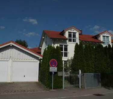 5 Zimmer Haus in Traumlage. Von Privat. Niedrigenergiehaus mit Studio.