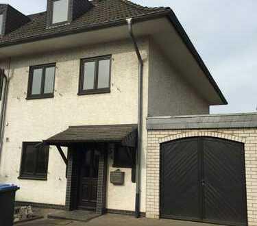 Schönes Haus mit fünf / sechs Zimmern in Bonn, Bad Godesberg
