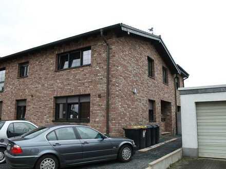 Attraktive Wohnung in Köln Höhenhaus
