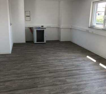 Großzügiges Büro im Neubau, March-Buchheim!