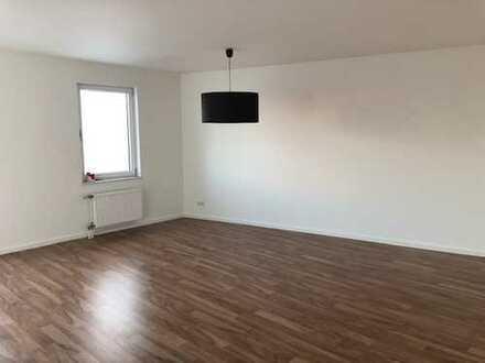 Letztes in 2019 renoviertes Appartement in komplett renoviertem Wohn / Geschäftshaus