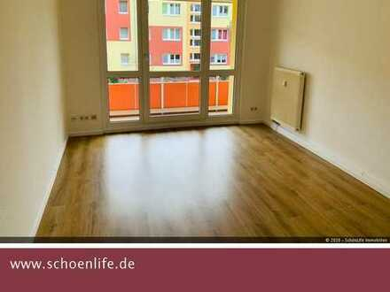 Wohnung am Mozartplatz! **Besichtignung: Sa., 22.02. // 16:45 Uhr**