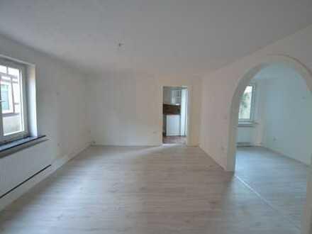 Polle: Haus zu vermieten - komplett renoviert!