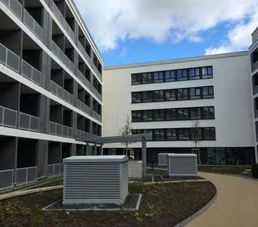 179.000 €, 25 m², 1 Zimmer