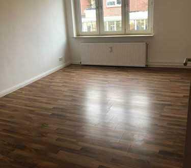 Schöne zwei Zimmer Wohnung in Hamburg, Eimsbüttel