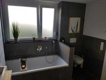 Schöne zwei Zimmer Wohnung in Heilbronn (Kreis), Cleebronn