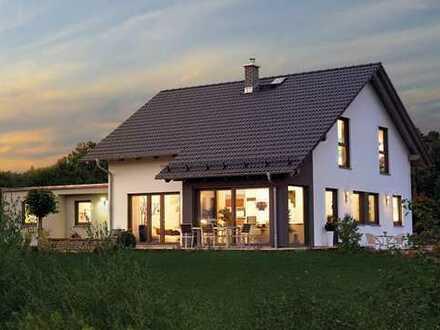 ❤ AUS EINER HAND ❤ Traumhaft schön & zugleich bezahlbar - variable 5-Zimmer Aufteilung nach Wunsch!