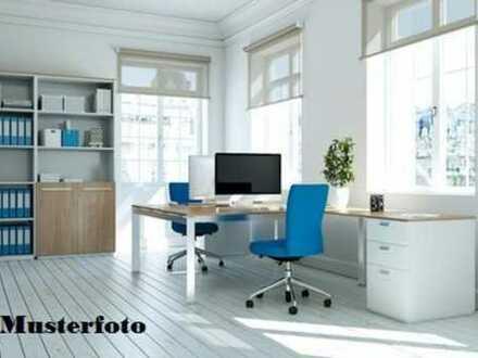 Wunderschönes Büro mit vielen Extras in zentrumsnaher Lage
