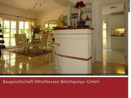 Luxuriöses Mehrfamilienhaus in bester Wohnlage von Frankfurt
