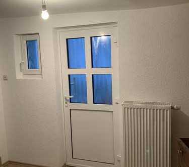 995 €, 110 m², 4 Zimmer